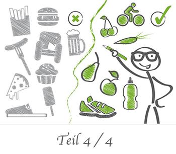 Kohlenhydrate FAQ 4: Sport & Muskelaufbau (5 Fragen)