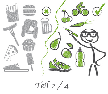 Kohlenhydrate FAQ 2: Ernährung & Abnehmen (13 Fragen)