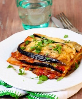 I❶i Gesunde Lasagne Mit Zucchini Fast Ohne Kohlenhydrate