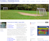 trainerblog.fussball-training.org